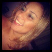 KatherynneRodrigues | Social Profile