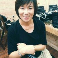 mi suk(짱!작가)   Social Profile