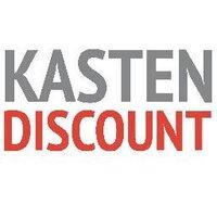 kastendiscount