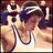 Zack_Durbin profile