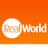 realworldhols
