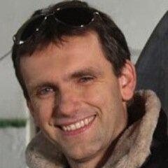 Jan Liska