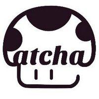 AtChA | Social Profile