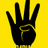 r4bia_world