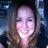 Christy Weir twitter profile