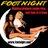 Kinkster Footnight on Twitter