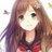 The profile image of manimo_444