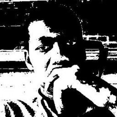 Roland Yonaba | Social Profile