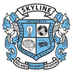 Skyline High School's Twitter Profile Picture