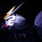 The profile image of ms_07h_8