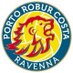 Porto Robur Costa's Twitter Profile Picture