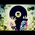 Dudi TV's Twitter Profile Picture