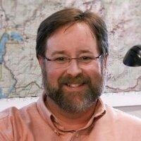 Bob Fallbeck   Social Profile