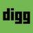 @DiggCurious