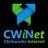 clickworks.co.za Icon