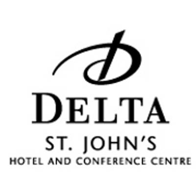 Delta St.John's