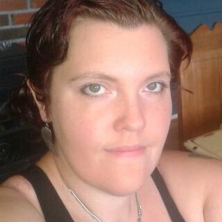 Linda midtbø   Social Profile