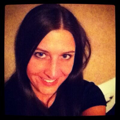 Mel Harless | Social Profile