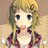 The profile image of Bot__GUMI