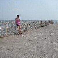 @raisa_glazkova