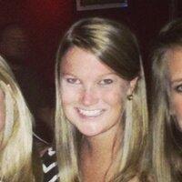 Carly Loux | Social Profile