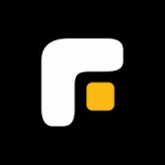 FratMusic Social Profile
