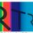 @RTR_Sponsorship