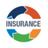 Insurance SL360