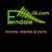 Ferndale115News profile