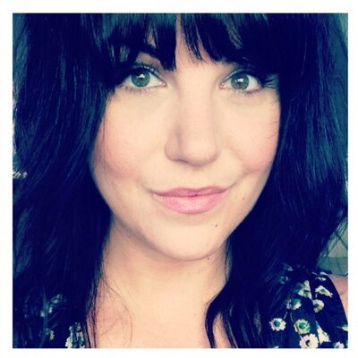 Ashley Babino | Social Profile