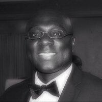 Samuél Brobbey Jr | Social Profile