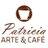 @parteycafe