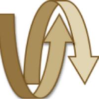 atmo_framework