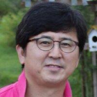 김성운 | Social Profile