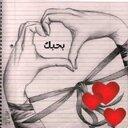 hesham mohamed (@01121190717) Twitter