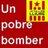 unpobrebomber