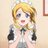 anime_gds