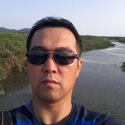 윤현민(YOONHYUNMIN) | Social Profile