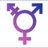 TransGender News