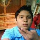 Jesús asael  (@007sileraa) Twitter