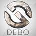 @Deboh_iS