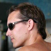Ralf Haring | Social Profile