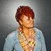 Taneshia Rice's Twitter Profile Picture