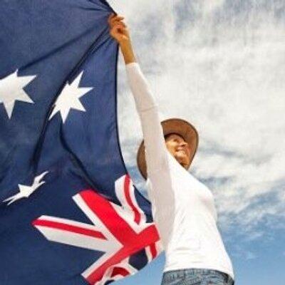 Australia-synch1