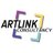 Artlink Consultancy