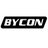 @BYCON1