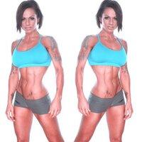Shanna George | Social Profile