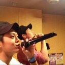 佳典 (@0108_yoshi) Twitter