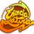 @Esencia_Latina