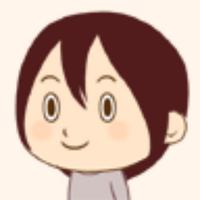 ユチコ   Social Profile